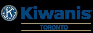 toronto kiwaniAs logo 2016 med-01