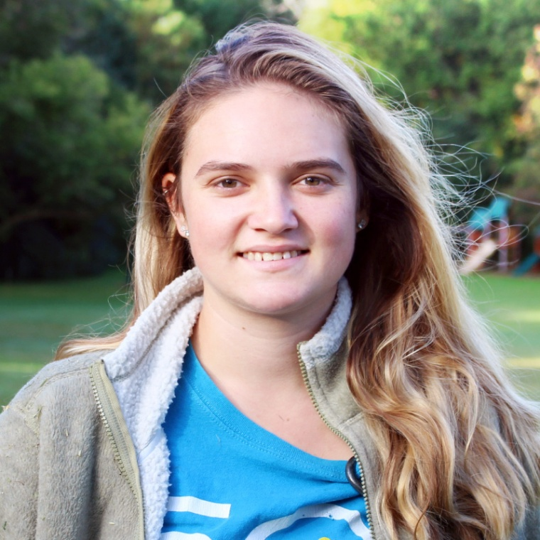 Brooke Mata